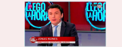 101tv-jonas-nunes-halitosis