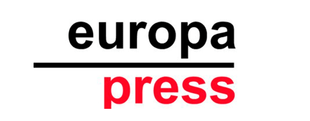 Europa-Press halitosis
