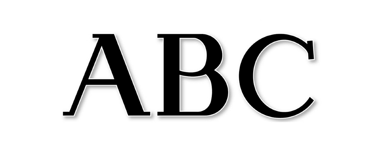 abc halitosis