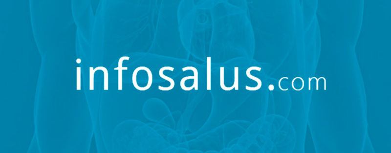 infosalus-halitosis
