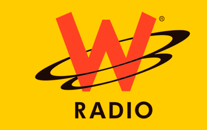 wradio-halitosis