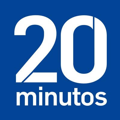 20minutos halitosis