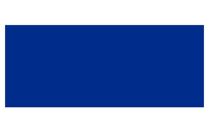 COPE halitosis