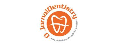jornal-dentistry-halitosis