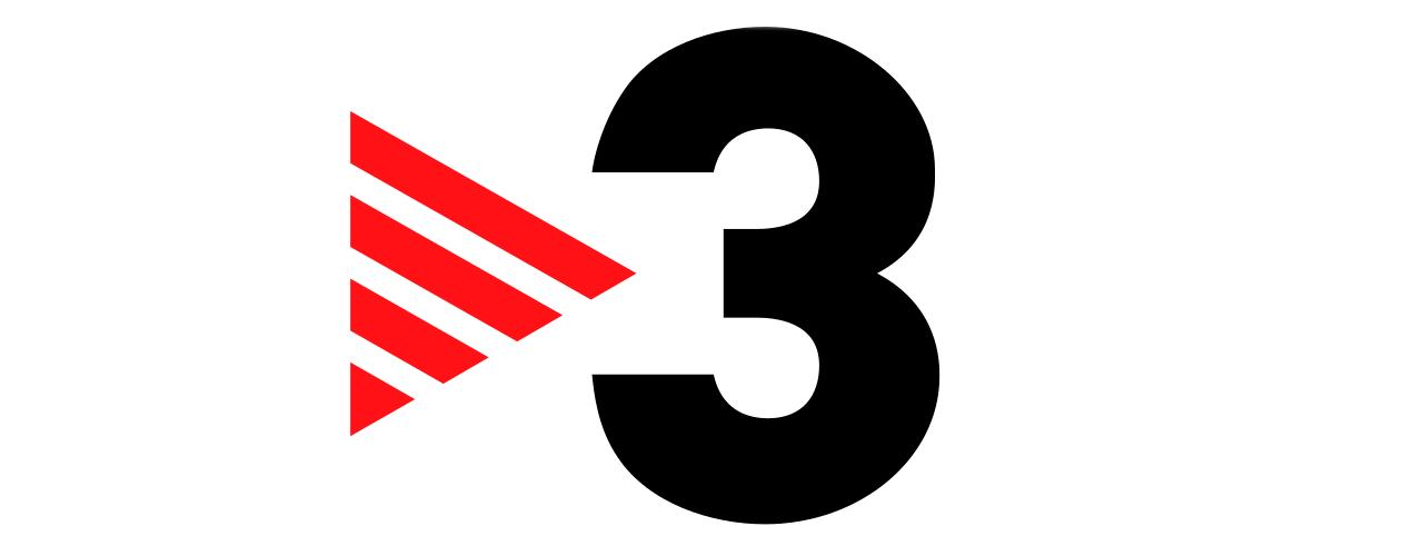 tv3-halitosis